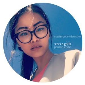 String Nguyen